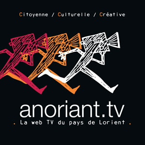 anoriant.tv